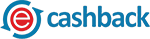 EPN-cashback